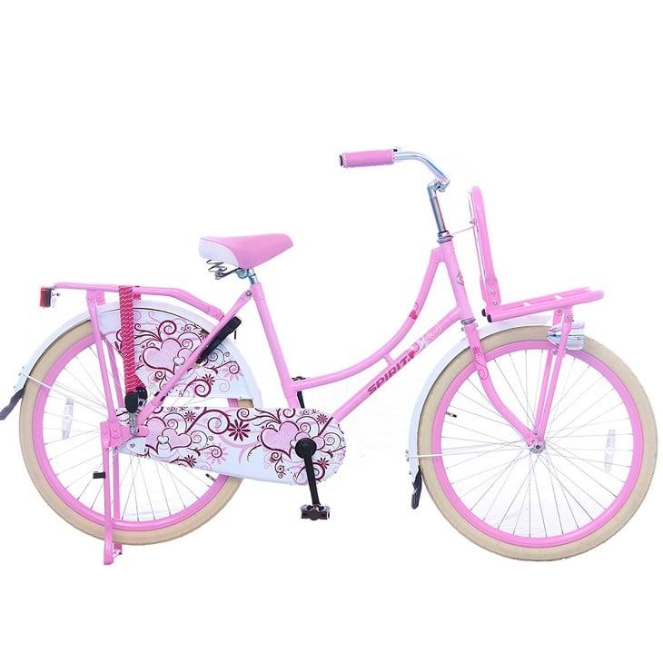 spirit-omafiets-24-inch-roze.jpg