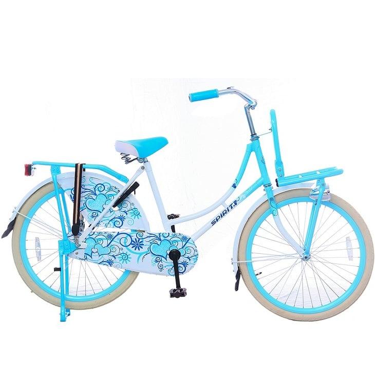 spirit-omafiets-24-inch-wit-blauw.jpg