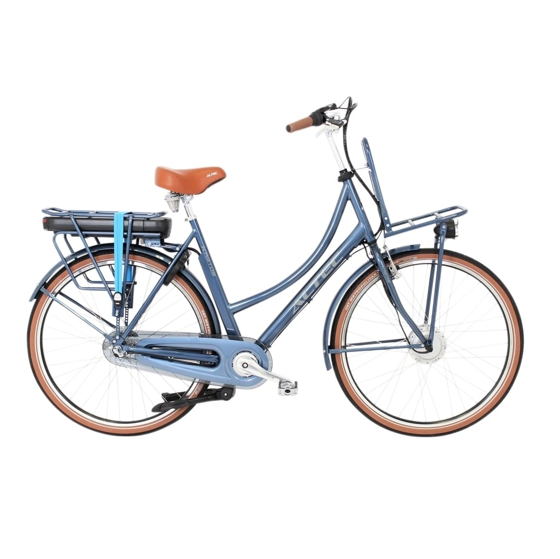 Altec-Kratos-EBike-375-Wh-N3-Midnight-Blue.jpg