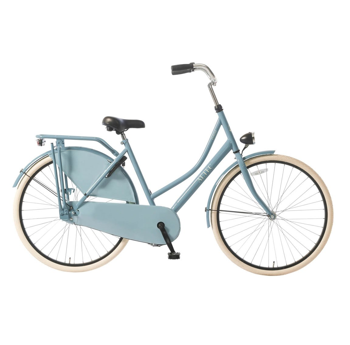 Altec-Roma-28-inch-Omafiets-Turquoise-2018