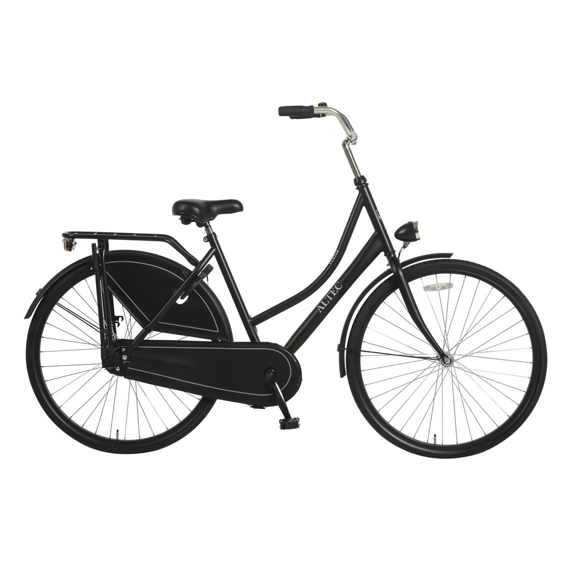 Altec-Roma-28-inch-Omafiets-Zwart-2018