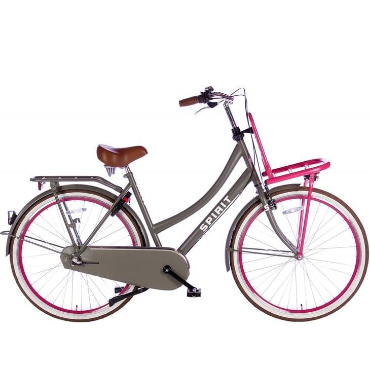 spirit-cargo-grijs-roze-2895-1000×750-1.jpg