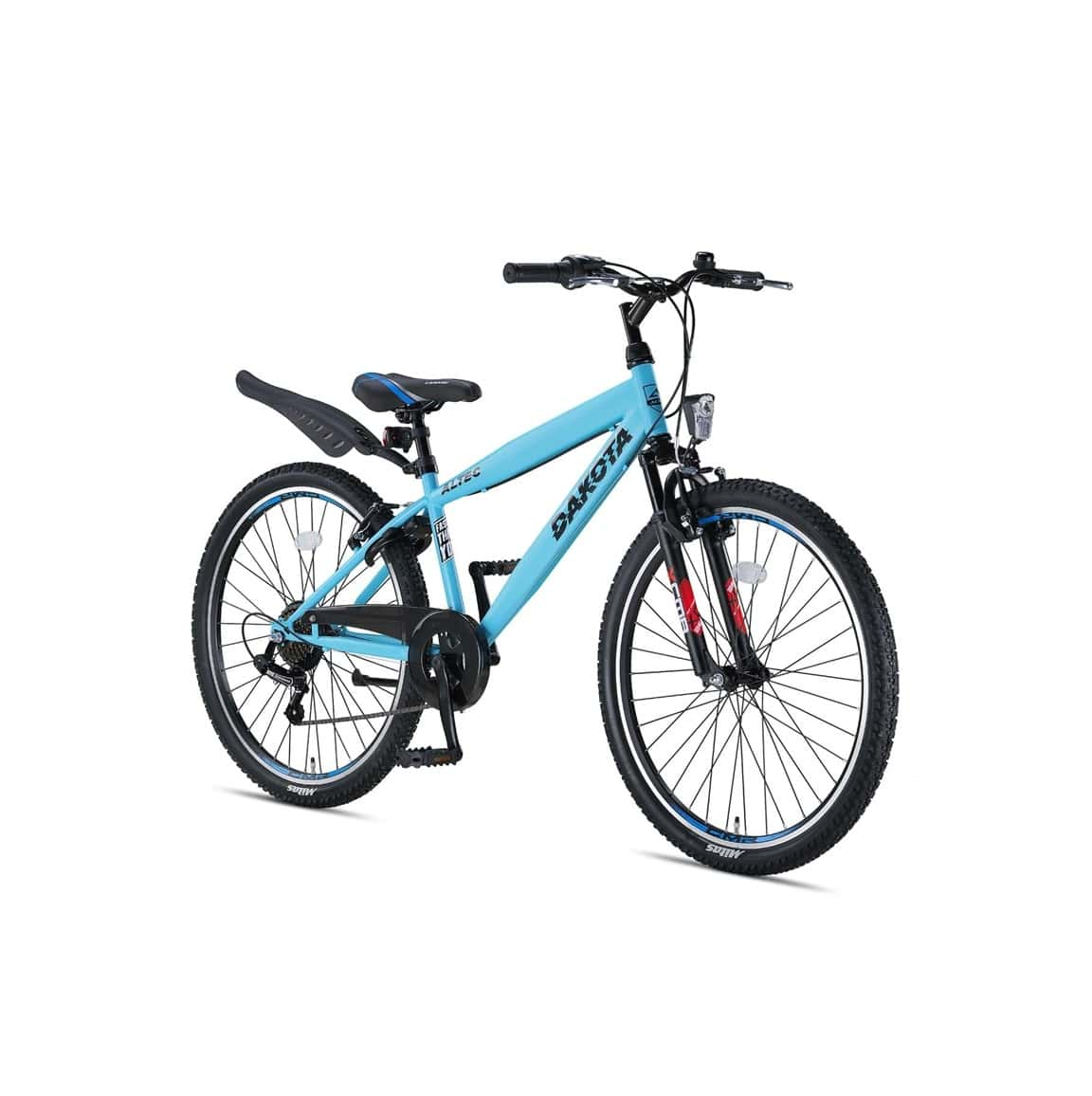 Altec-Dakota-26inch-Jongensfiets-7speed-2019-Neon-Blue-Nieuw-1-min