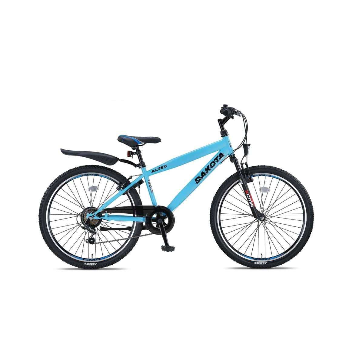 Altec-Dakota-26inch-Jongensfiets-7speed-2019-Neon-Blue-Nieuw-min