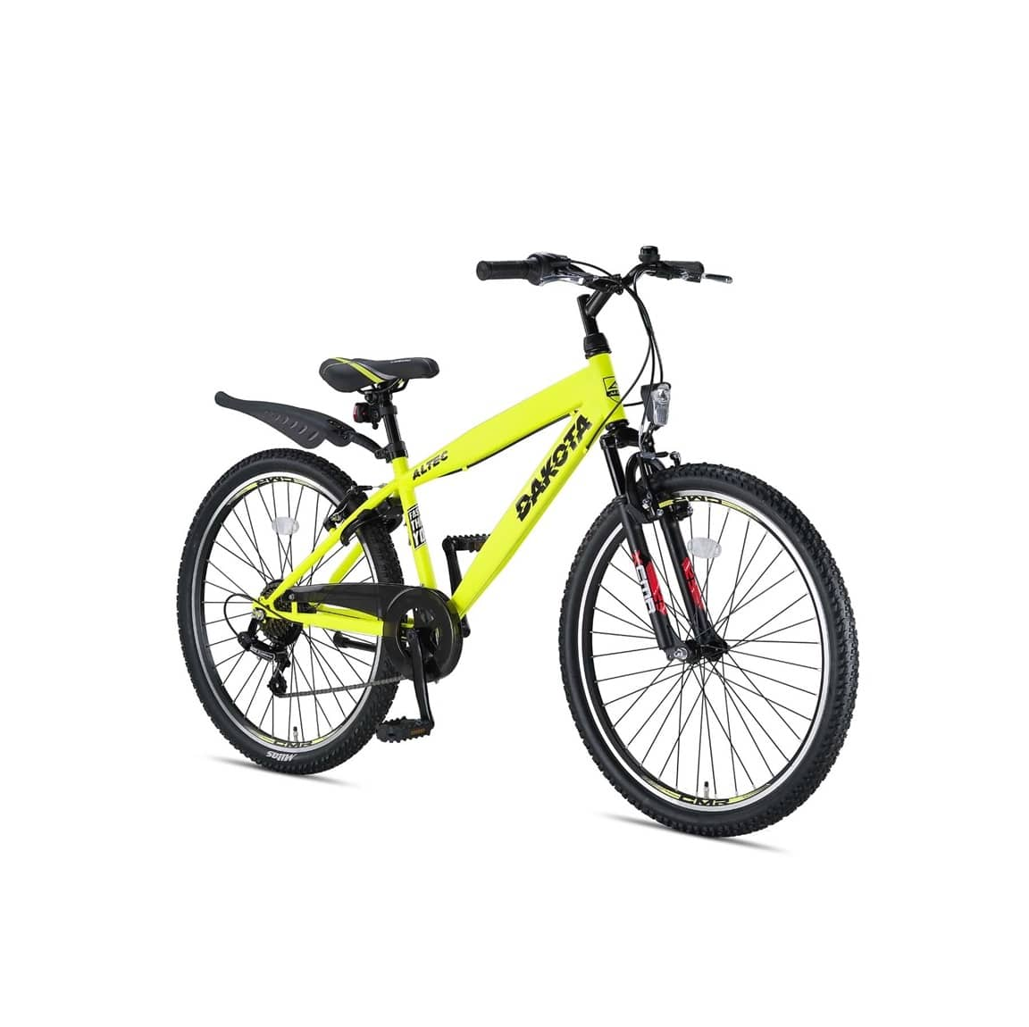 Altec-Dakota-26inch-Jongensfiets-7speed-2019-Neon-Lime-Nieuw-1-min