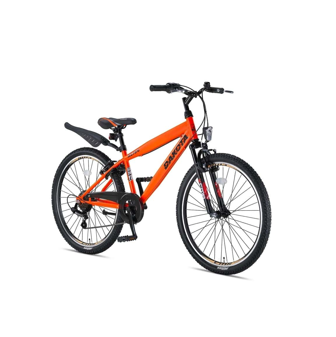 Altec-Dakota-26inch-Jongensfiets-7speed-2019-Neon-Orange-Nieuw-1-min