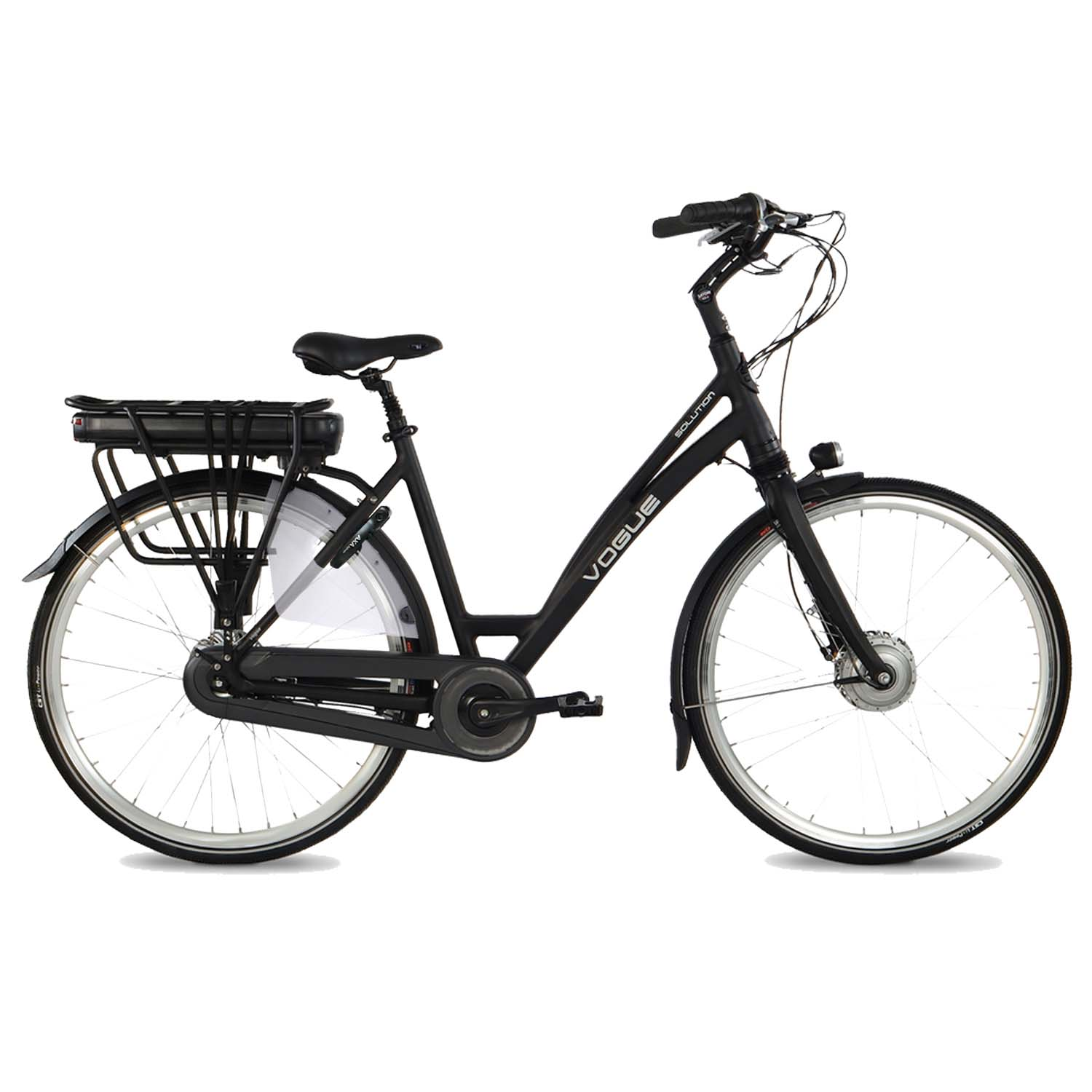 vogue-solution-elektrische-fiets-1.jpg