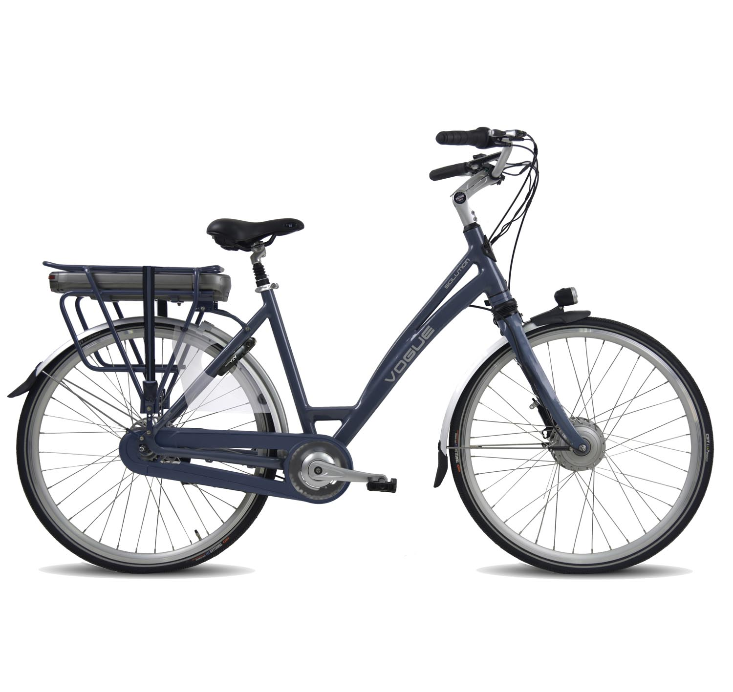 vogue-solution-elektrische-fiets-3.jpg