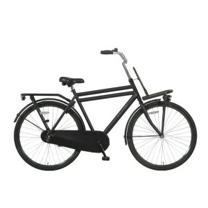 Altec-Classic-Heren-28-inch-Transportfiets-Army-Green-2019.jpg