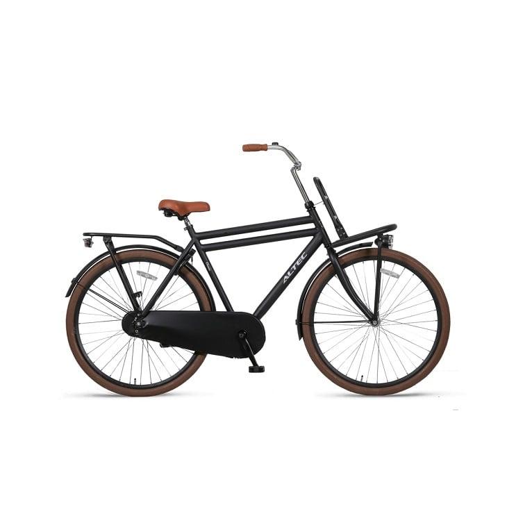 Altec-Classic-Heren-28-inch-Transportfiets-Zwart-2019.jpg