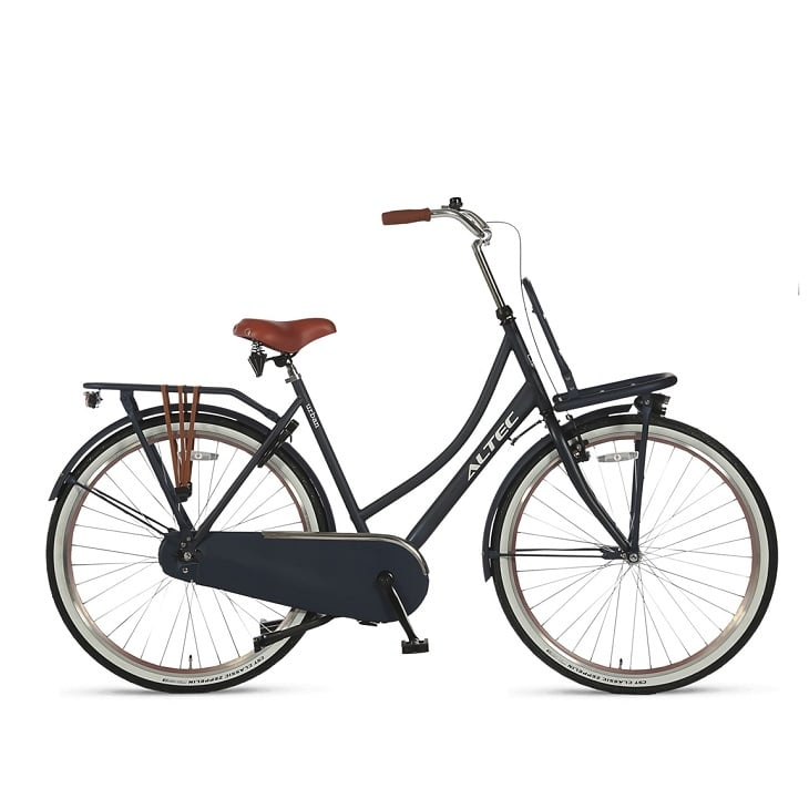 Altec-Urban-28inch-Transportfiets-50-Jeans-Blue-2019