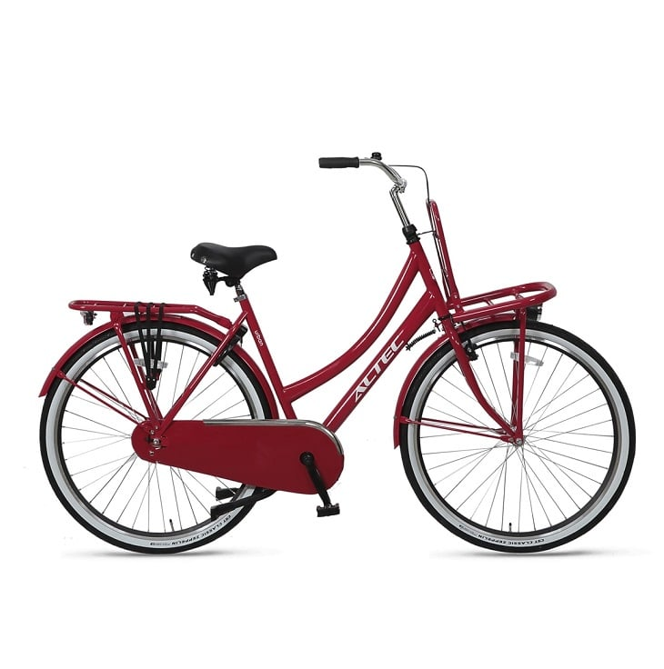 Altec-Urban-28inch-Transportfiets-Fire-Red-2019