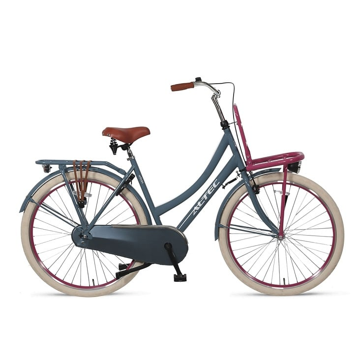 Altec-Urban-28inch-Transportfiets-Gray-Pink-2019