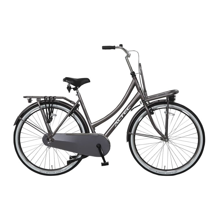 Altec-Urban-28inch-Transportfiets-Slate-Grey-2019
