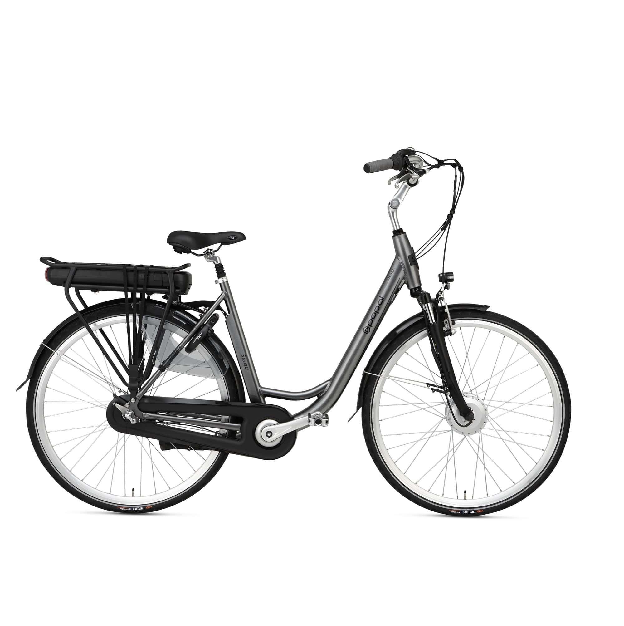 Popal-Sway-elektrische-fiets-1-min.jpg