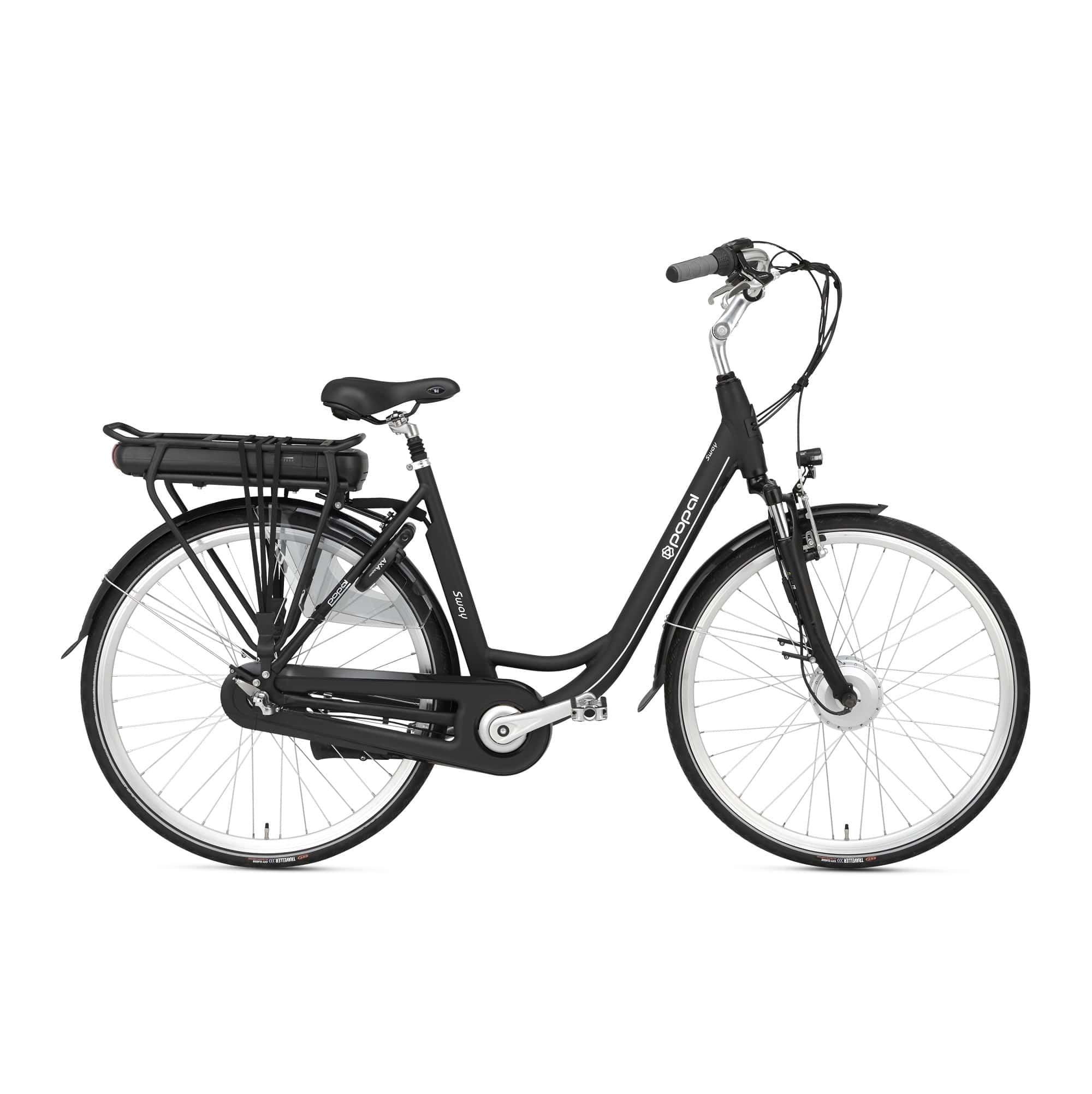 Popal-Sway-elektrische-fiets-2-min-1.jpg