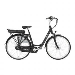 Popal-Sway-elektrische-fiets-2-min.jpg