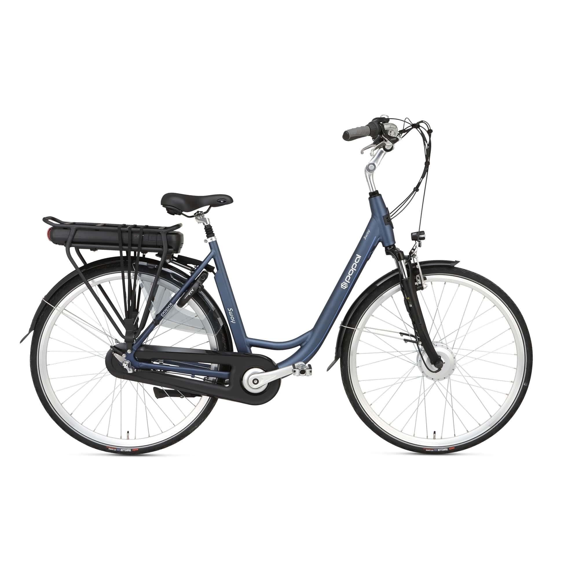 Popal-Sway-elektrische-fiets-3-min.jpg