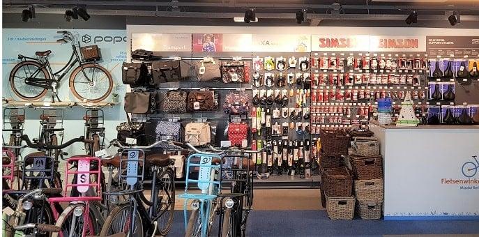 fietsenwinkel barendrecht balie-min