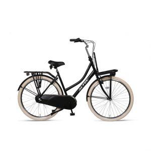 Altec-Love-Transportfiets-53cm-N3-Zwart-Nieuw-2019.jpg