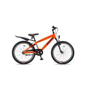 Altec-Nevada-24inch-Jongensfiets-2019-Neon-Orange-Nieuw-min