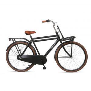 Altec-Nostalgia-28inch-58cm-Heren-Transportfiets-Zwart-2019-Nieuw-2-min.jpg