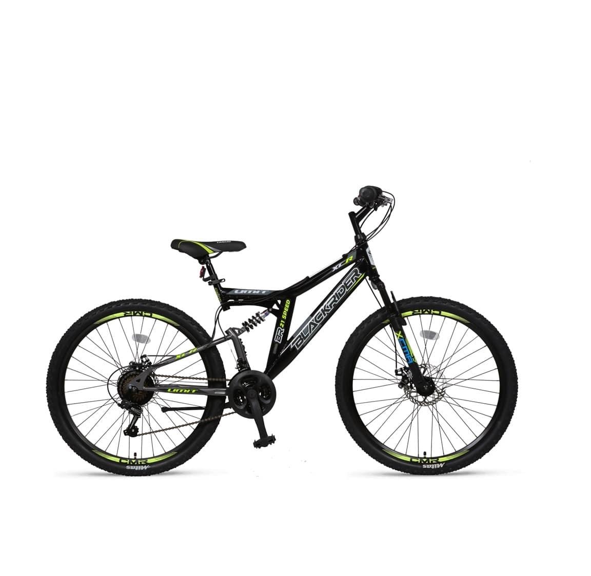 Umit-Black-Rider-26inch-MTB-Grey-Black-Lime-min