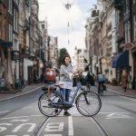 MN8_Utrechtsestraat_Staand_Blurred-min.jpg