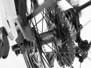 detail_performance_derailleur-middenmotor-min.jpg
