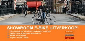 fietsenwinkel barendrecht uitverkoop ebikes-min