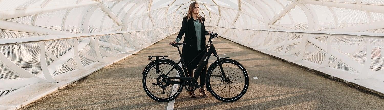 qwic fietsen-min