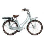 Popal Prestige-E transportfiets E-bike 28 inch N7