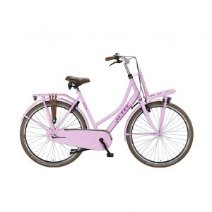 Altec-Dutch-28-inch-Transportfiets-Hot-Pink-57-cm.jpg