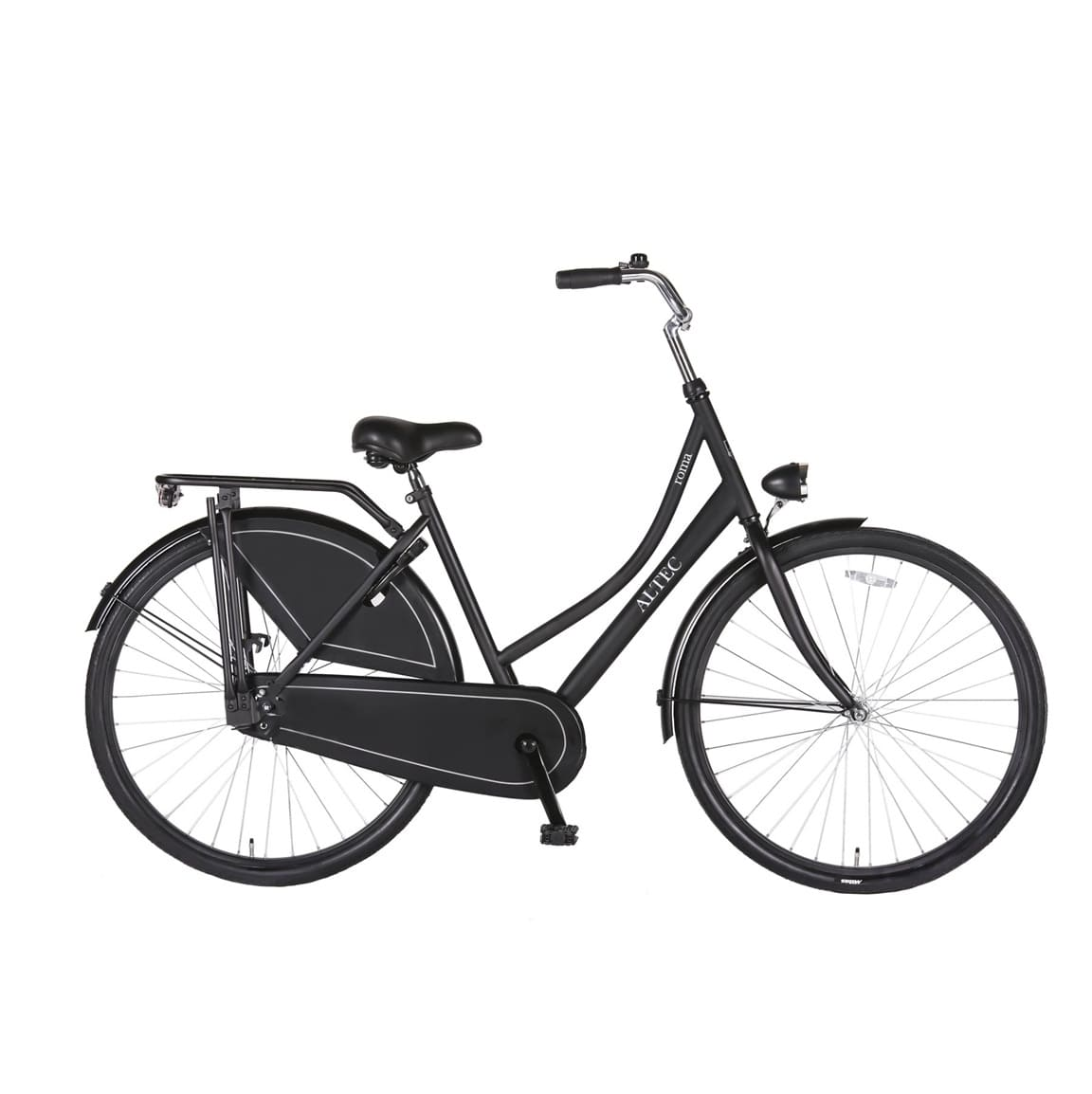 Altec-Roma-28-inch-Omafiets-Zwart-2019-min.jpg