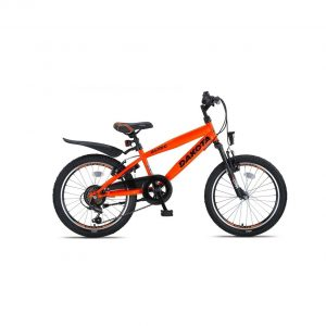 Altec-Dakota-20inch-Jongensfiets-7speed-2019-Neon-Orange-Nieuw-min.jpg