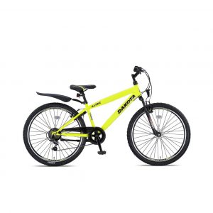 Altec-Dakota-26inch-Jongensfiets-7speed-2019-Neon-Lime-Nieuw-min.jpg