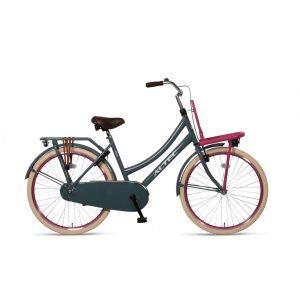 Altec-Urban-24inch-Transportfiets-GrayPink-2019-min