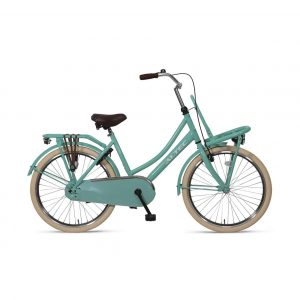 Altec-Urban-24inch-Transportfiets-Ocean-Green-2019-min