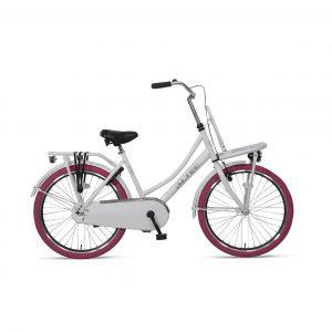 Altec-Urban-24inch-Transportfiets-Pearl-White-2019-min