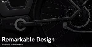 Qwic Premium Q fietsenwinkel Barendrecht (1)-min