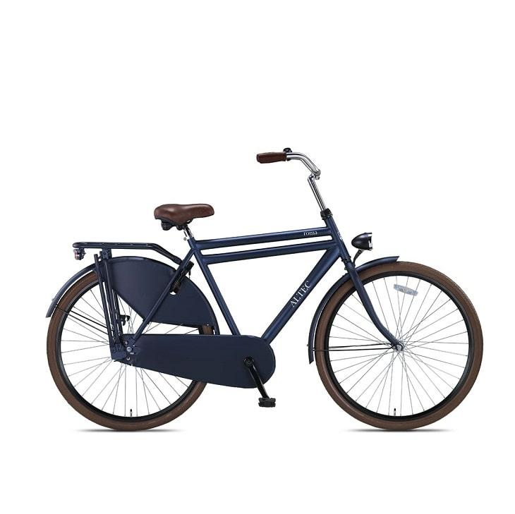 Altec-Roma-28-inch-Heren-Jeans-Blue-58cm-2020-Nieuw-min.jpg