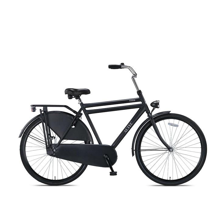 Altec-Roma-28-inch-Heren-Mat-Zwart-58cm-2020-Nieuw-min.jpg