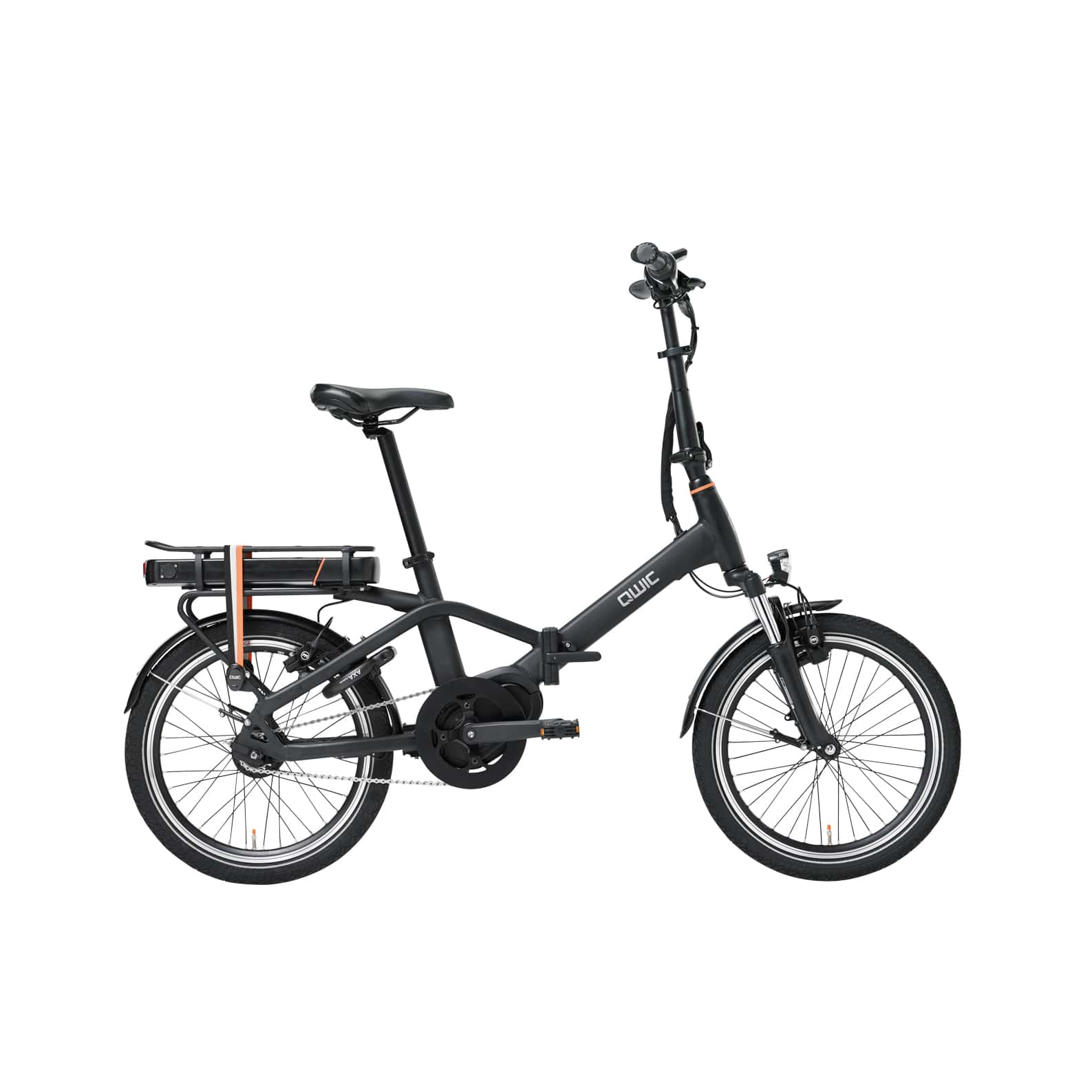 qwic compact mn7 vouwfiets (3)