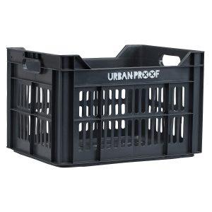 urban-proof-krat-donker-grijs.jpg