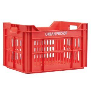 urban-proof-krat-kreeft-rood.jpg