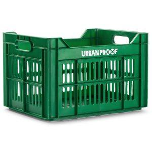 urban-proof-krat-leger-groen.jpg
