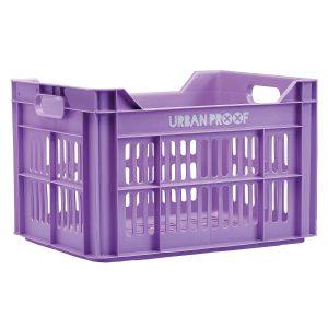 urban-proof-krat-pastel-violet.jpg