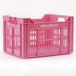 urban-proof-krat-roze.jpg