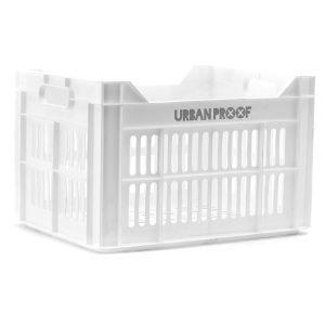 urban-proof-krat-wit.jpg