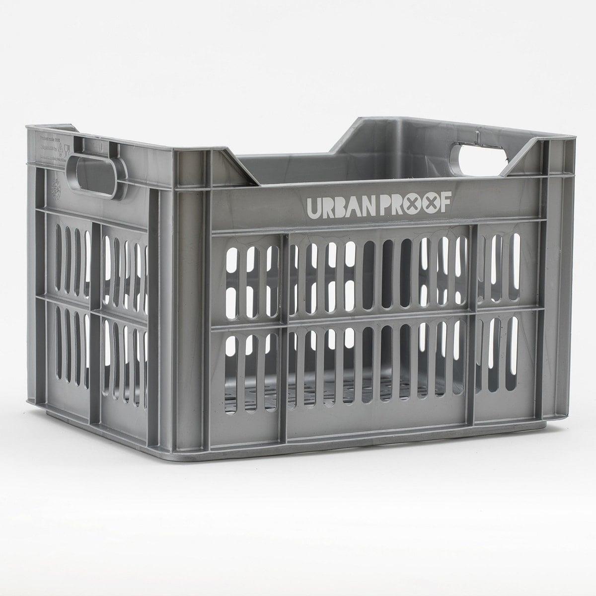 urban-proof-krat-zilver.jpg